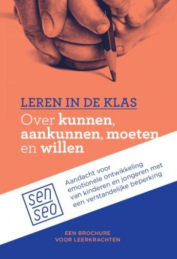 Leren in de klas _COVER