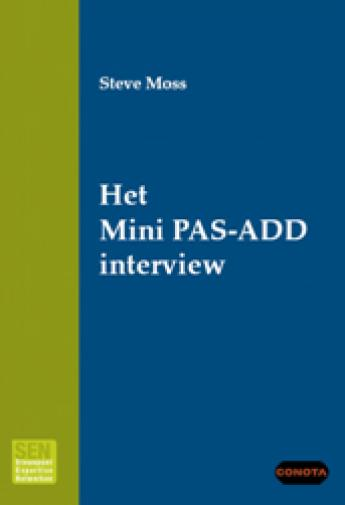 Mini Pas-ADD _COVER